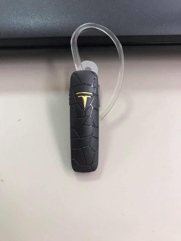 Bluetooth handsfree slušalica