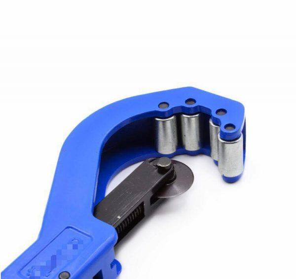 Rezač cijevi (3-64 mm)