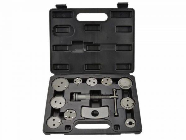 Set alata za vraćanje kočionih cilindara
